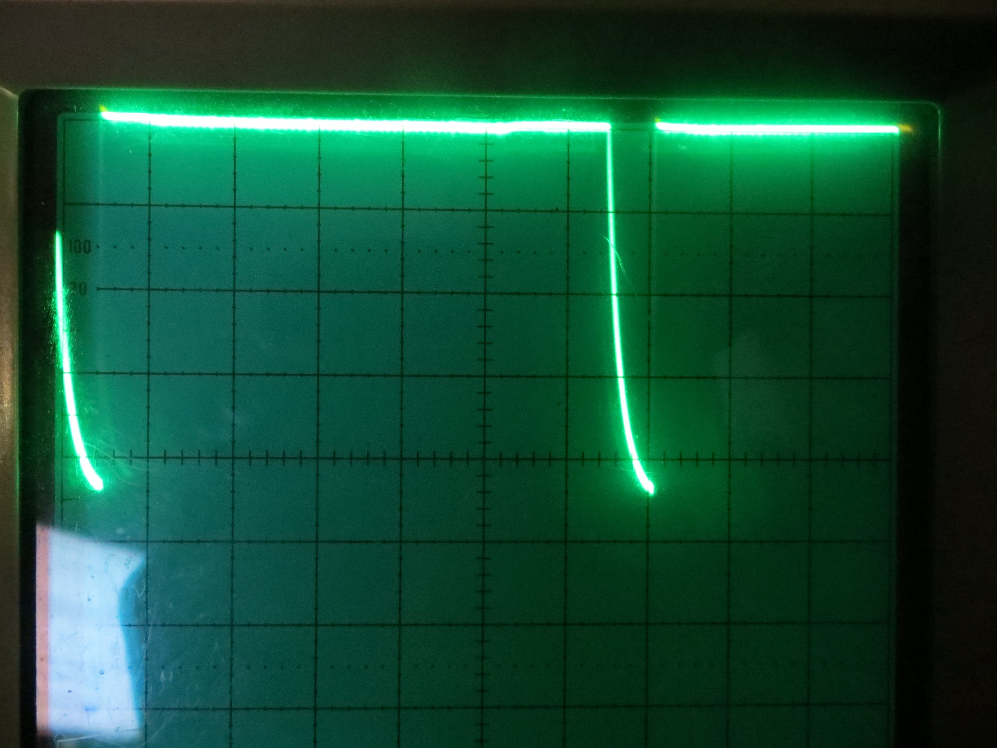 I2C Interface Testing for the LIDAR-Lite V1 - Paynter's Palace